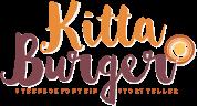 Kitta Burger